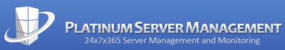 server 7