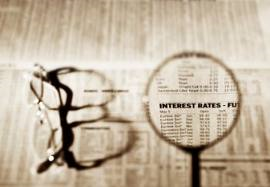 Fixed Income Investment Sites- Top Ten