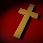 Christian Sites- Top Ten