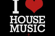 House Music Sites- Top Ten