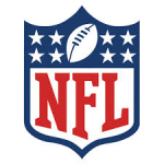 American Football Fan News Sites – Top Ten