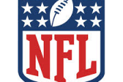 American Football Fan News Sites - Top Ten
