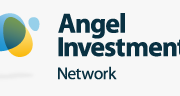 Angel Network Websites – Top Ten