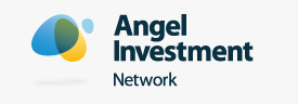 Angel Network Websites � Top Ten