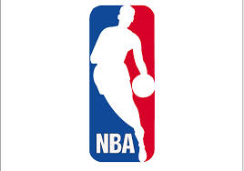 Basketball Fans News Sites - Top Ten