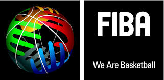 basketball 8