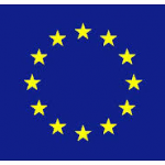 European Union Sites – Top Ten