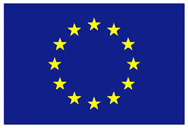 European Union Sites - Top Ten