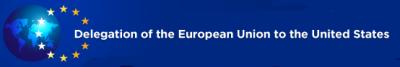 european union 5