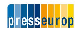 european union 8