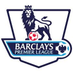 Football Premier League Sites – Top Ten