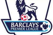 Football Premier League Sites - Top Ten
