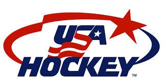 ice hockey 3