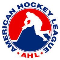ice hockey 9