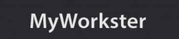 job 7