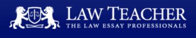 land law 2