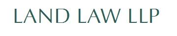 land law 4