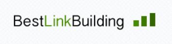 link building 7