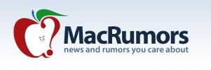 mac forums 10