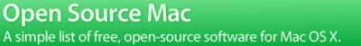 mac forums 3