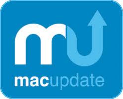 mac forums 5
