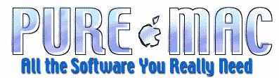 mac forums 6