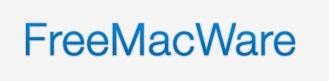 mac forums 7