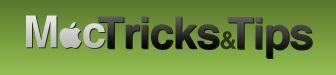 mac forums 8