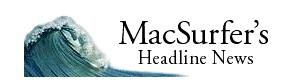 mac forums 9