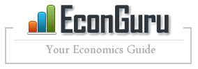 Macroeconomic Sites - Top Ten