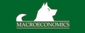 macroeconomics 5