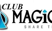 Magic Forums - Top Ten