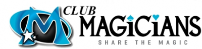 magic forum 1
