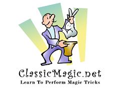 magic forum 10