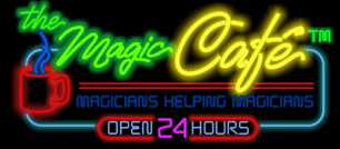magic forum 3