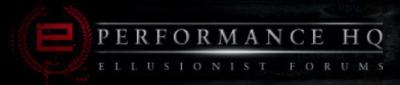 magic forum 5