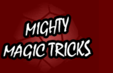 magic forum 6