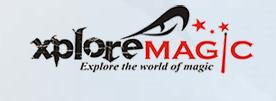 magic forum 9