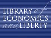microeconomics 3