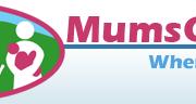 Mum Sites - Top Ten