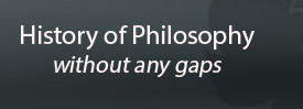 philosophy 3