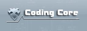 programming 6