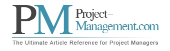 project management 3