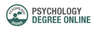 psychology 7