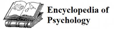 psychology 8
