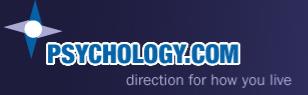 psychology 9