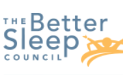 Sleep Help Sites – Top Ten