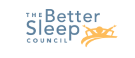 Sleep Help Sites � Top Ten