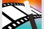 Video Editing Apps – Top Ten