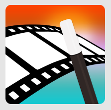 Video Editing Apps � Top Ten